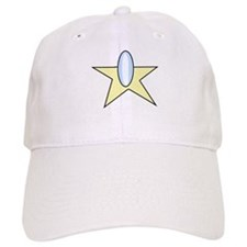 Propane Accessories Baseball Cap