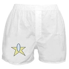 Propane Accessories Boxer Shorts