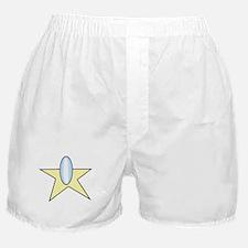 Propane Accessories Boxer Shorts