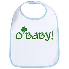O'Baby! Bib