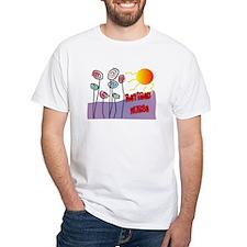 Retired Nurse Shirt