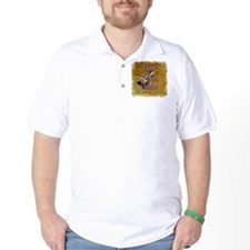 Faux THIS buddy! T-Shirt