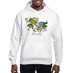 Murphy Sept Hooded Sweatshirt