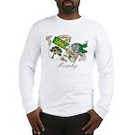Murphy Sept Long Sleeve T-Shirt