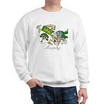 Murphy Sept Sweatshirt