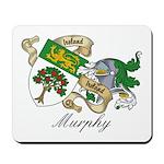 Murphy Sept Mousepad