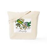 Murphy Sept Tote Bag