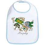 Murphy Sept Bib