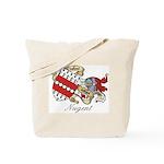 Nugent Sept Tote Bag