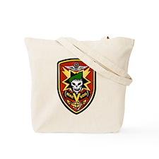 MACV-SOG NOT FORGOTTEN Tote Bag