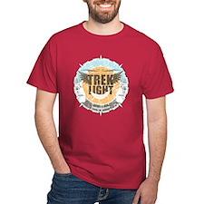 Jeep Design T-Shirt