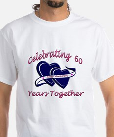 Cool Anniversary party Shirt