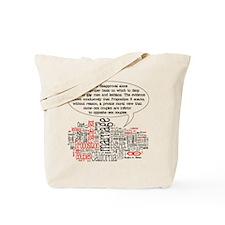 PROP H8 (1) Tote Bag