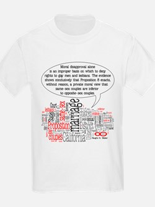 PROP H8 (1) T-Shirt