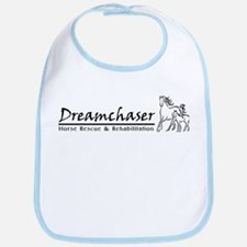 Dreamchaser Bib