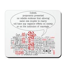 PROP H8 (2) Mousepad