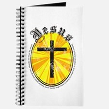 Acts 4:12 Journal