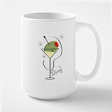 Party People Mug