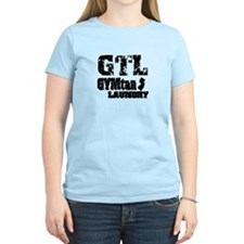 Women's Jersey Shore GTL Light T-Shirt