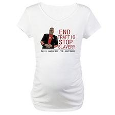 Funny 2012 Shirt