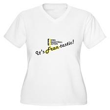Cute Iowa hawkeyes T-Shirt