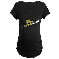 Unique Hawkeyes T-Shirt