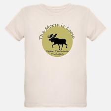 MisL T-Shirt