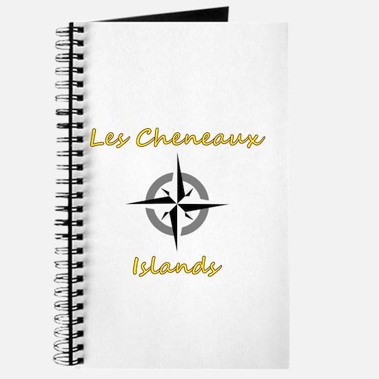Cute Les cheneaux islands michigan yooper u.p. water na Journal