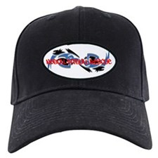 Tribal Nobull Rescue Baseball Hat