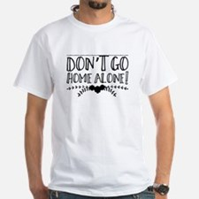 Cute Chakra Dog T-Shirt