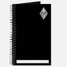 Cute Hung Journal