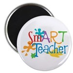 SmART Art Teacher 2.25