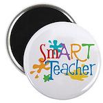 SmART Art Teacher 2.25