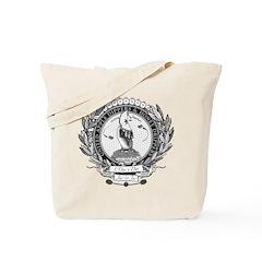 United Apple Dippers Tote Bag