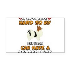 Clever Sheep Note Cards (Pk of 20)