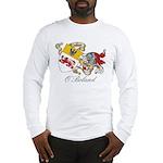O'Boland Sept Long Sleeve T-Shirt