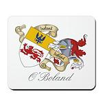 O'Boland Sept Mousepad