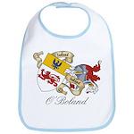 O'Boland Sept Bib