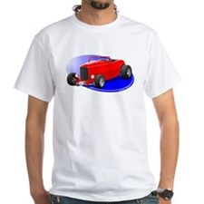 Classic Hot Rod Shirt