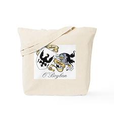 O'Boylan Sept Tote Bag