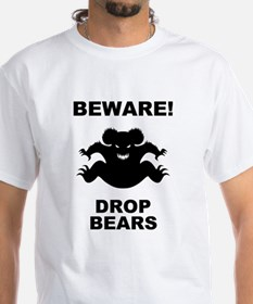 Drop Bears! Shirt