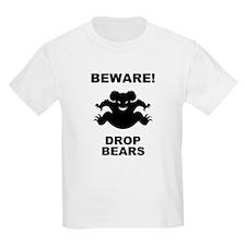 Drop Bears! T-Shirt