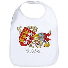 O'Brien Sept Bib