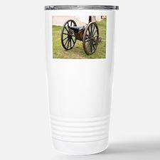 Funny Ordinance Travel Mug