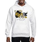 O'Carroll Sept Hooded Sweatshirt