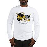 O'Carroll Sept Long Sleeve T-Shirt