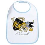 O'Carroll Sept Bib