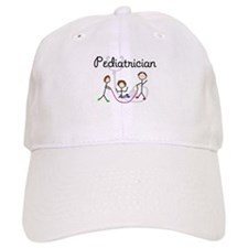 Physicians/Specialists Baseball Cap