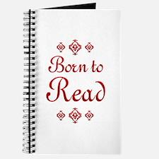 Read Journal