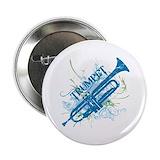 Trumpet Buttons
